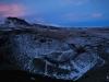 20121219-10-vulkane-bei-bifrost-15