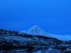 20121219-10-vulkane-bei-bifrost-26