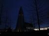 121224-01-reykjavik-3