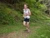 karntner-berglaufmeisterschaften-diex-1-von-131