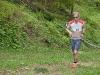 karntner-berglaufmeisterschaften-diex-10-von-131