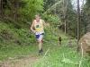 karntner-berglaufmeisterschaften-diex-103-von-131