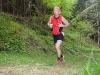 karntner-berglaufmeisterschaften-diex-104-von-131