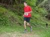 karntner-berglaufmeisterschaften-diex-107-von-131