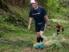 karntner-berglaufmeisterschaften-diex-108-von-131