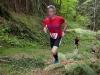 karntner-berglaufmeisterschaften-diex-109-von-131