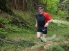 karntner-berglaufmeisterschaften-diex-110-von-131