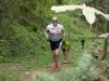 karntner-berglaufmeisterschaften-diex-115-von-131
