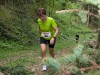 karntner-berglaufmeisterschaften-diex-116-von-131