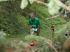 karntner-berglaufmeisterschaften-diex-118-von-131