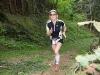 karntner-berglaufmeisterschaften-diex-124-von-131