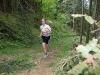 karntner-berglaufmeisterschaften-diex-125-von-131