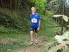 karntner-berglaufmeisterschaften-diex-126-von-131