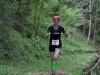 karntner-berglaufmeisterschaften-diex-128-von-131