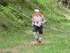 karntner-berglaufmeisterschaften-diex-13-von-131