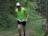 karntner-berglaufmeisterschaften-diex-131-von-131