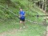 karntner-berglaufmeisterschaften-diex-14-von-131