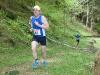 karntner-berglaufmeisterschaften-diex-15-von-131