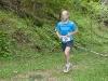 karntner-berglaufmeisterschaften-diex-16-von-131