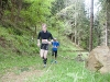 karntner-berglaufmeisterschaften-diex-18-von-131