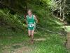 karntner-berglaufmeisterschaften-diex-2-von-131