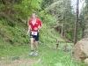 karntner-berglaufmeisterschaften-diex-20-von-131