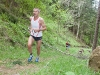 karntner-berglaufmeisterschaften-diex-21-von-131