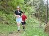 karntner-berglaufmeisterschaften-diex-22-von-131