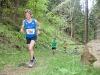 karntner-berglaufmeisterschaften-diex-23-von-131
