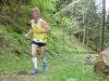 karntner-berglaufmeisterschaften-diex-25-von-131