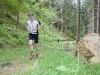 karntner-berglaufmeisterschaften-diex-26-von-131
