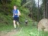 karntner-berglaufmeisterschaften-diex-28-von-131