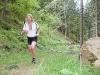 karntner-berglaufmeisterschaften-diex-29-von-131
