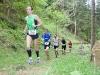 karntner-berglaufmeisterschaften-diex-30-von-131