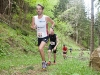 karntner-berglaufmeisterschaften-diex-31-von-131