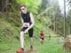 karntner-berglaufmeisterschaften-diex-32-von-131