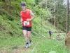karntner-berglaufmeisterschaften-diex-33-von-131