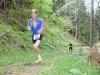 karntner-berglaufmeisterschaften-diex-35-von-131