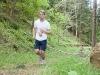 karntner-berglaufmeisterschaften-diex-38-von-131