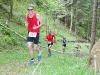 karntner-berglaufmeisterschaften-diex-39-von-131