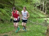 karntner-berglaufmeisterschaften-diex-4-von-131