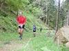 karntner-berglaufmeisterschaften-diex-40-von-131