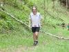 karntner-berglaufmeisterschaften-diex-47-von-131