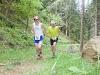 karntner-berglaufmeisterschaften-diex-49-von-131