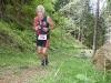 karntner-berglaufmeisterschaften-diex-57-von-131