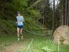 karntner-berglaufmeisterschaften-diex-59-von-131