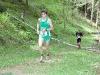 karntner-berglaufmeisterschaften-diex-6-von-131
