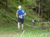 karntner-berglaufmeisterschaften-diex-63-von-131