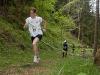 karntner-berglaufmeisterschaften-diex-64-von-131