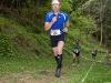 karntner-berglaufmeisterschaften-diex-65-von-131
